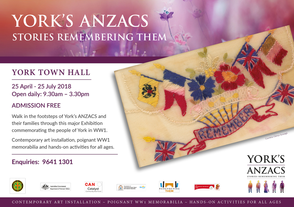 SOY1-Yorks-Anzac-Exhibition-poster