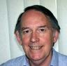 William Duperouzel