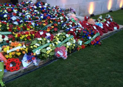 ANZAC 2016 PHOTOS 421