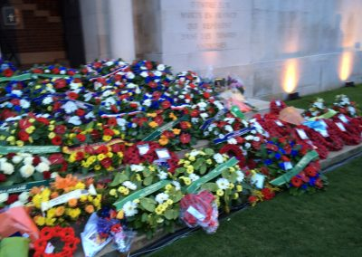 ANZAC 2016 PHOTOS 426