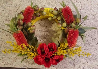 Wreath for JRD-2 (2)