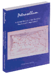 Petrosellum_Cover
