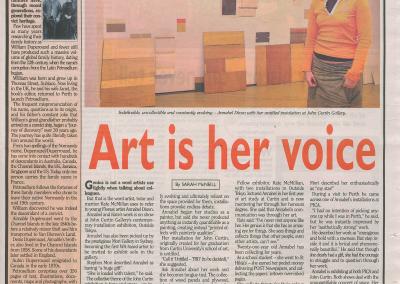 Subiaco-Post-newspaper-Western-Australia-p39-17-May-2003