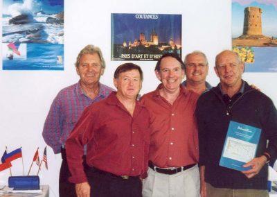 photo CBC old boys2