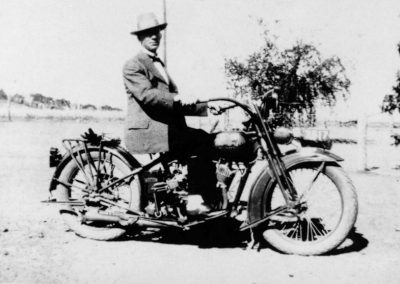 7-Alex-on-motor-bike