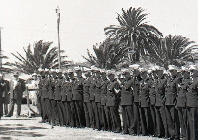 Image002 cropped 1458 Sgt A Duperouzel