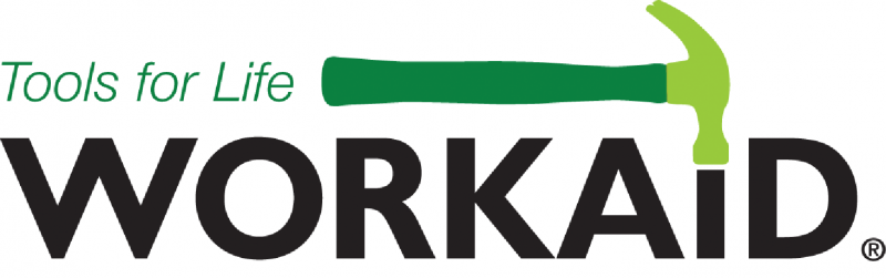 Workaid