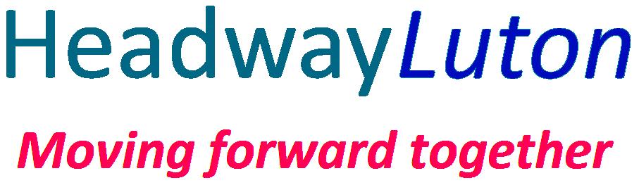 Headway Luton
