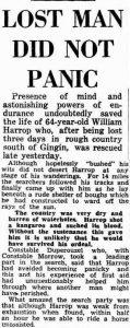 3 Trove - The Daily News NLA 82572759 31 Dec 1938