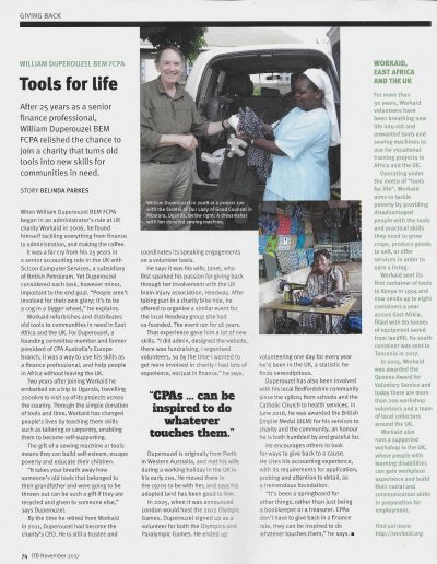 InTheBlack Nov 2017 issue page 3 of 3